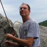 Matt Logan, GCC Board of Directors