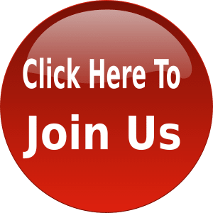 Button that says Click Here to Join Us.