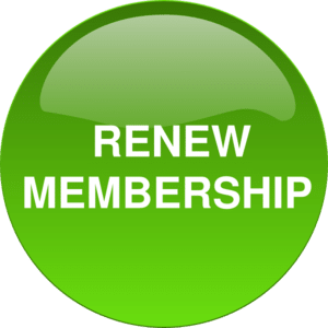 Green button that says Renew Membership.