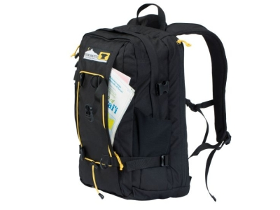 Mountainsmith Grand Tour pack, donated for the 2019 GCC Spring BBQ raffle.