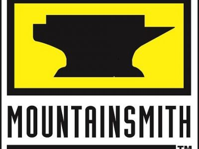 Mountainsmith Logo.