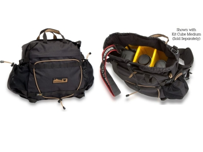 Mountainsmith Tanack 10L lumbar pack, donated for the 2019 GCC Spring BBQ raffle.