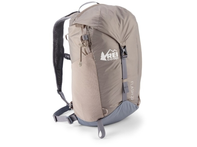 REI Co-op Flash 22 Pack, donated by REI for the GCC 2019 Spring BBQ raffle.
