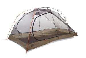 REI Quarter Dome SL 2 Tent