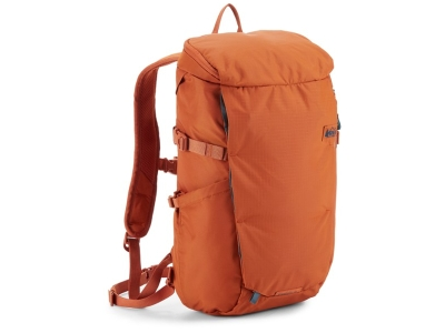 REI Co-op Ruckpack 18 Pack donated by REI for 2019 GCC Spring BBQ raffle.