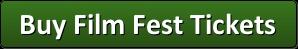 Buy Film Fest Tickets button.