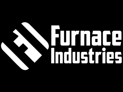 Logo for Furnace Industries