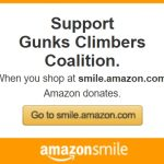 GCC smile.amazon.com banner logo.