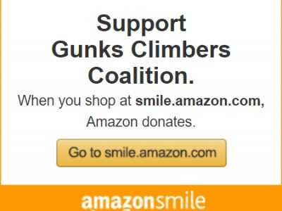 GCC smile.amazon.com banner logo.