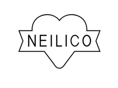 Neilico logo