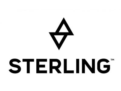 Logo for Sterling Rope