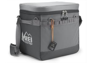 REI Cool Haul 24 Soft Cooler
