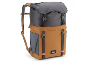 REI Cool Trail Split Pack Cooler